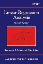 Linear Regression Analysis (2/e)